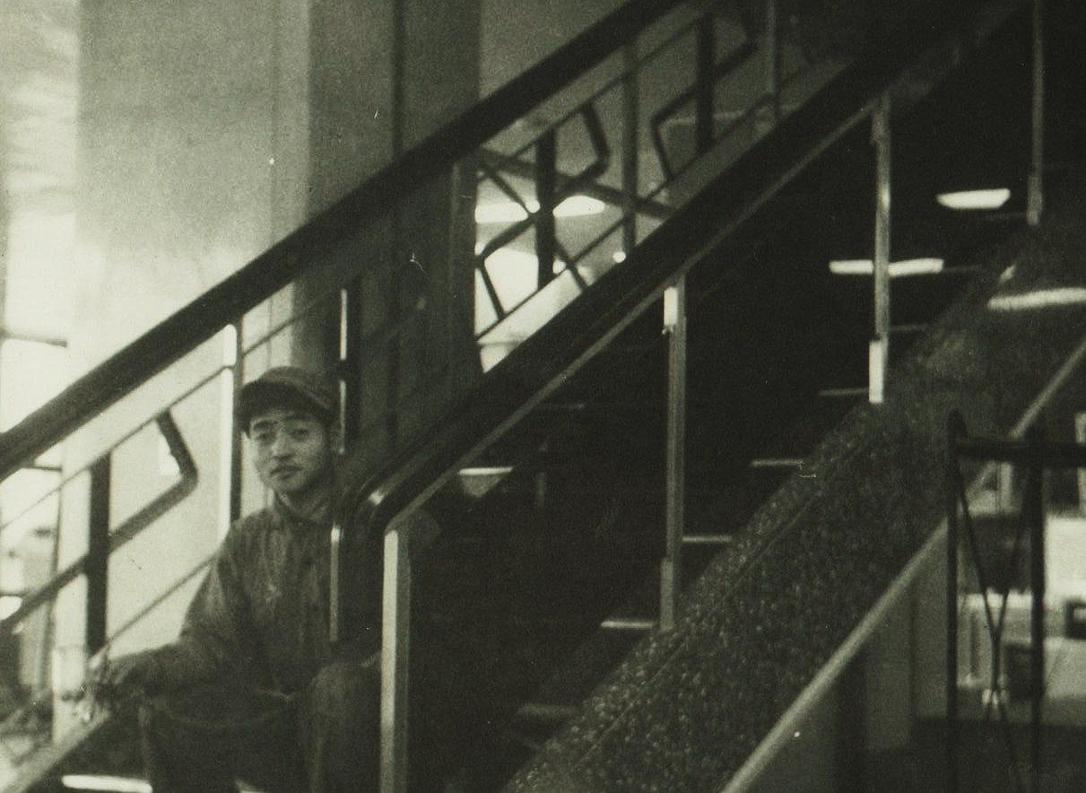 吉田着色歴史資料館 №10