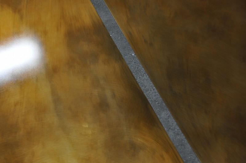 真鍮アンティーク