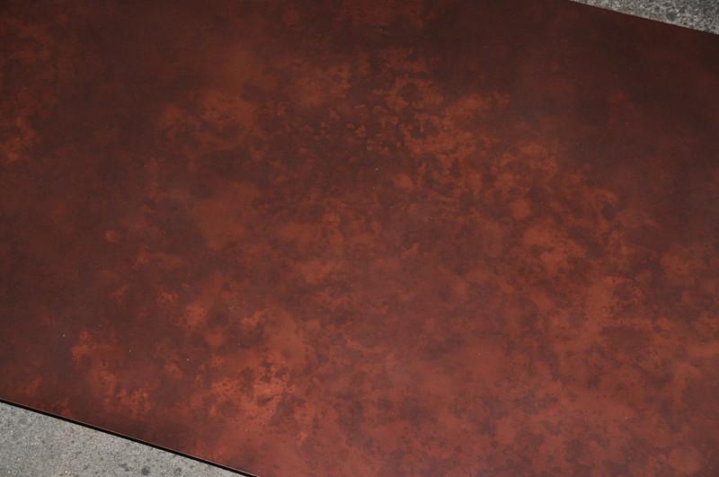 patina paint 特注色